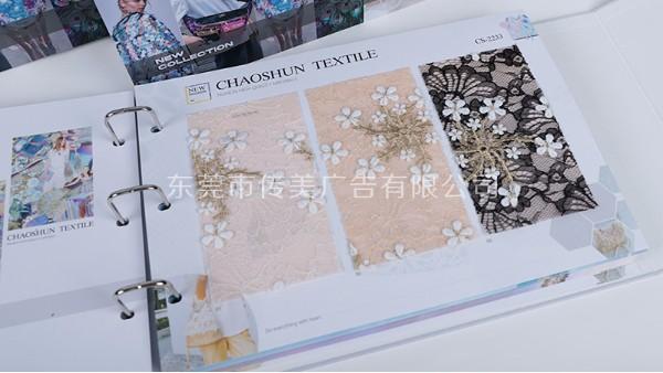 色卡包装设计赏析#传美广告公司