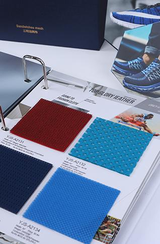 传美广告细说企业样板宣传册的设计步骤