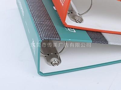 鞋材纺织样品册细节图