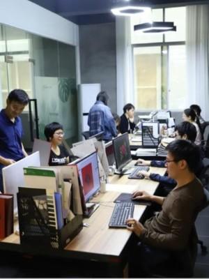 东莞市品牌包装策划公司推动品牌发展