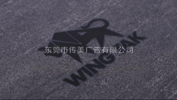 企业logo设计的影响力&传美广告