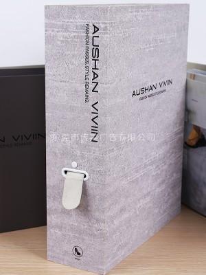 产品一定要做好包装设计&传美广告